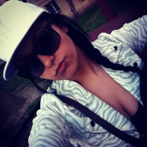Ramona Gabriela 4's avatar