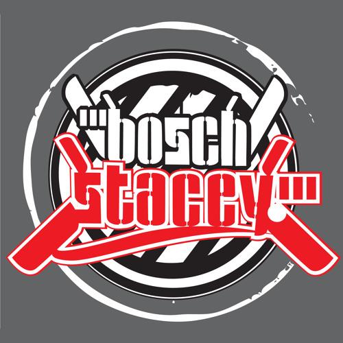 Bosch Stacey's avatar