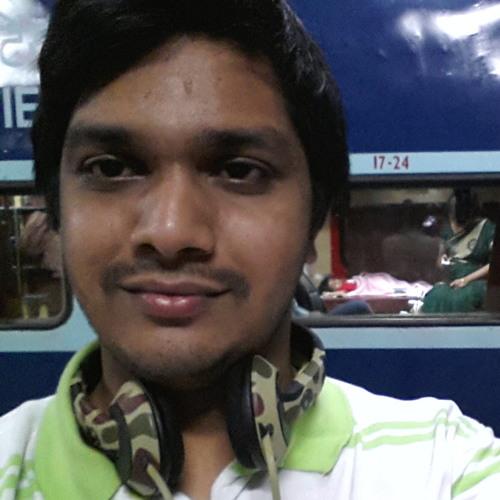 Abhishek Mungara's avatar