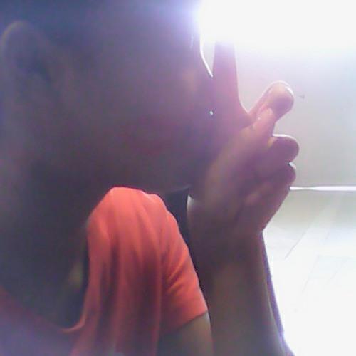 renEC15's avatar
