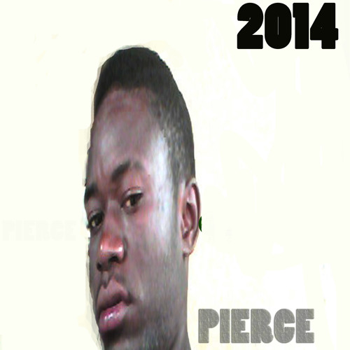 Brad Pierce Nzuana's avatar
