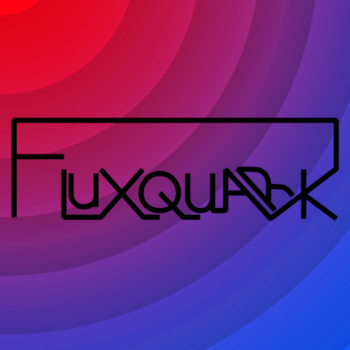 Fluxquark's avatar