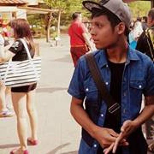 Afi Acifi's avatar