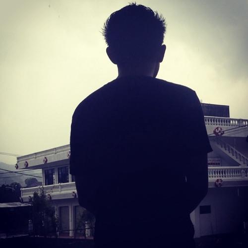 adit wp's avatar