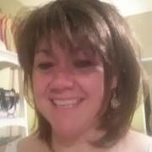 Jenny Nelson 13's avatar