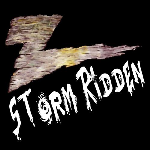 Stormridden's avatar