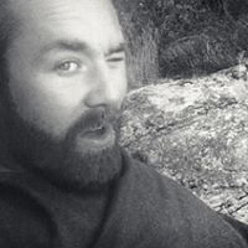 Sebastian Ramn's avatar