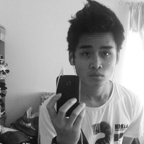 Duc Anh Vu 4's avatar