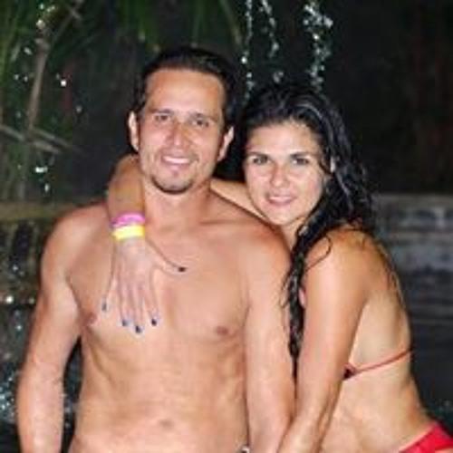 Plinio Herrera Garcia's avatar