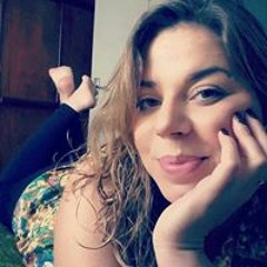 Sarah Bianco 1