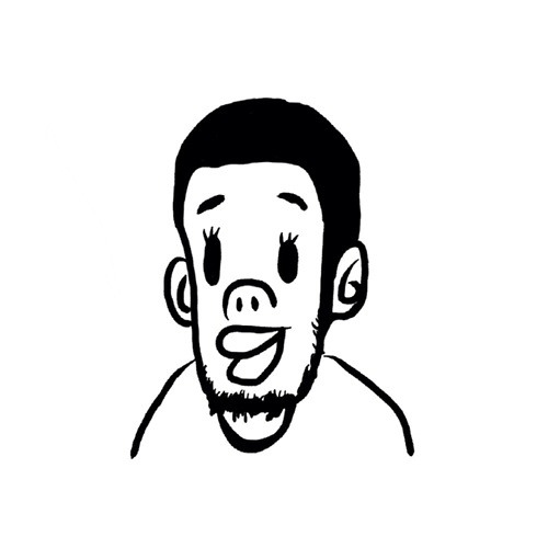 mozzo's avatar