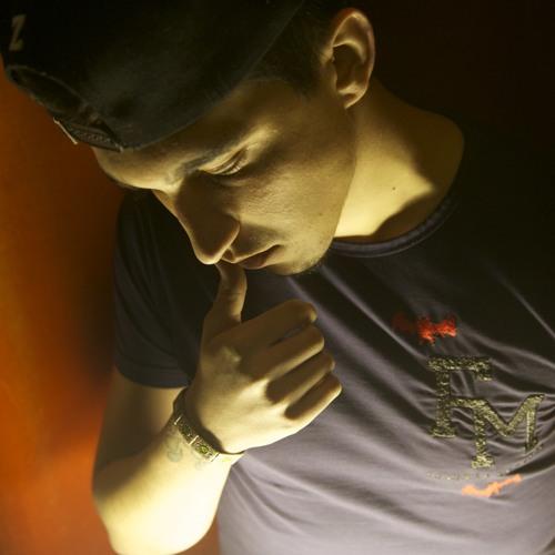 Zalipal.suka's avatar