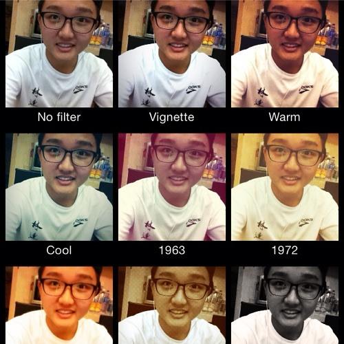 YeeFeng♥'s avatar
