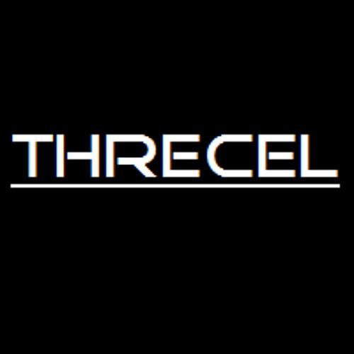 THRECEL's avatar