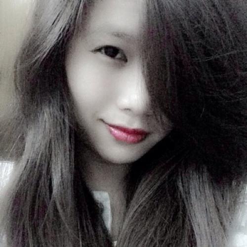 Nguyễn Hiền Trang's avatar