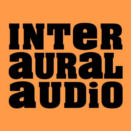 Interaural Audio's avatar