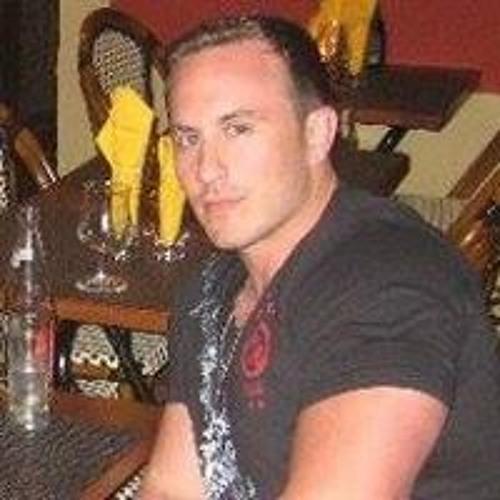 Vincenzo Capozzi 1's avatar