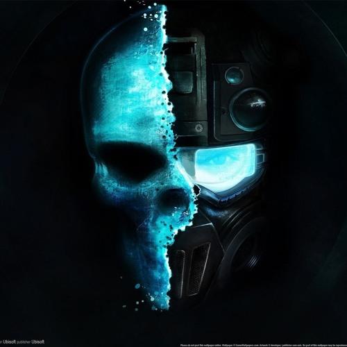 zThymo's avatar