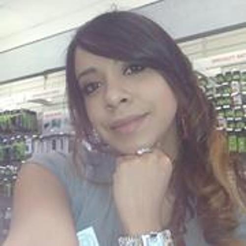Julieth Varon's avatar