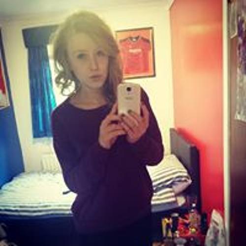 Stephanie Campbell 35's avatar