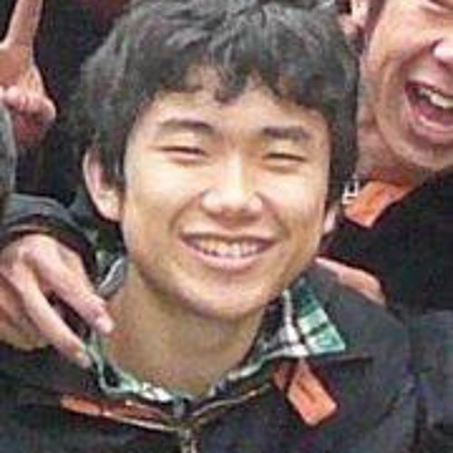 Takeyuki Miyawaki's avatar
