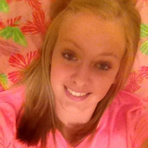 Taylor9120's avatar