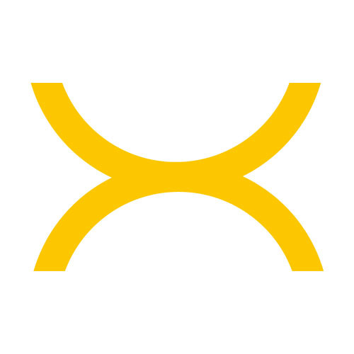henanX's avatar