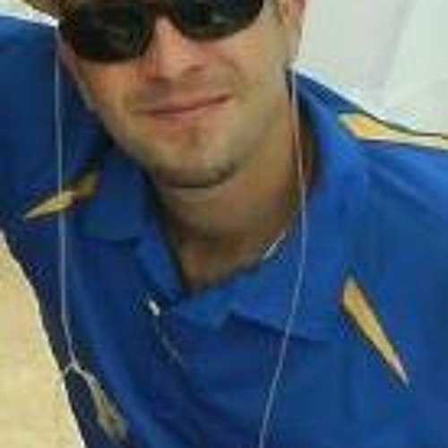 Giancarlo Melillo's avatar