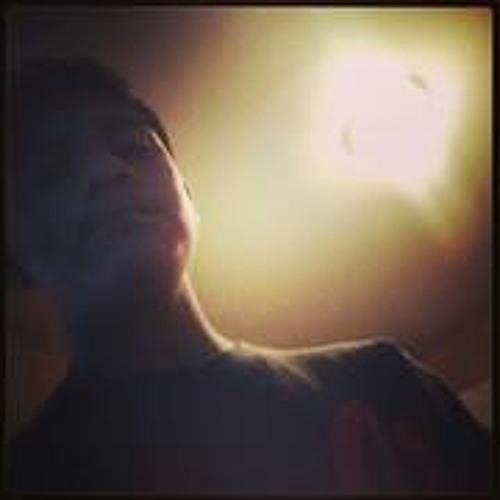 Antonio Silva Ibarra's avatar