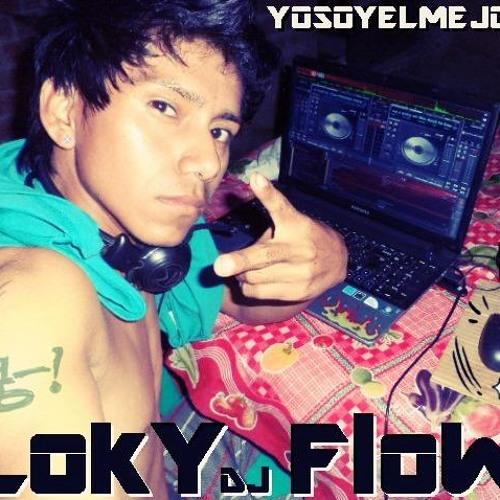 DJ Loky Flow _ Oficial's avatar