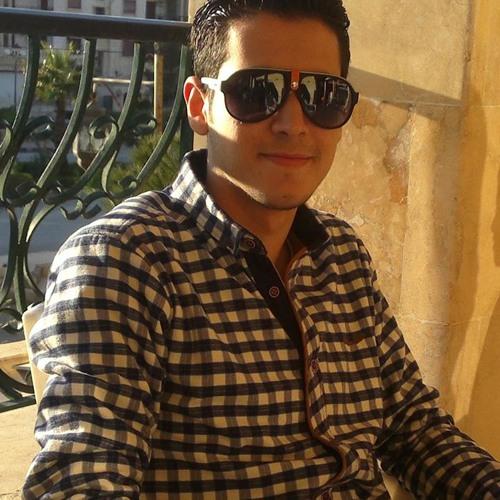 Yaman Malhis's avatar