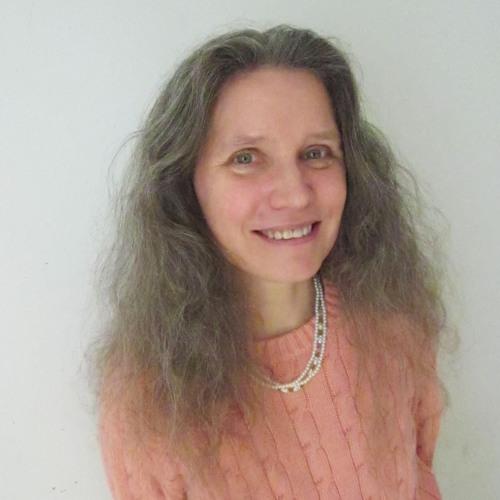 Diane Hurst's avatar