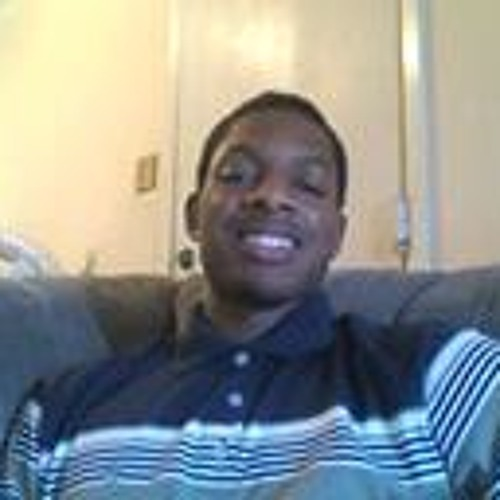 Demetrius Adams 1's avatar