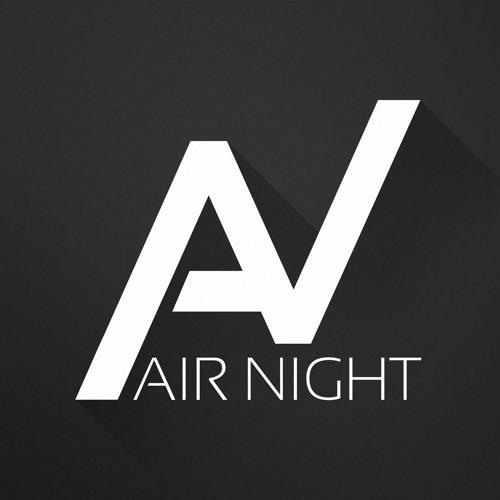 airnightmusic's avatar