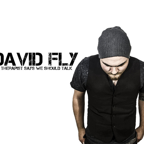 davidflymusic's avatar
