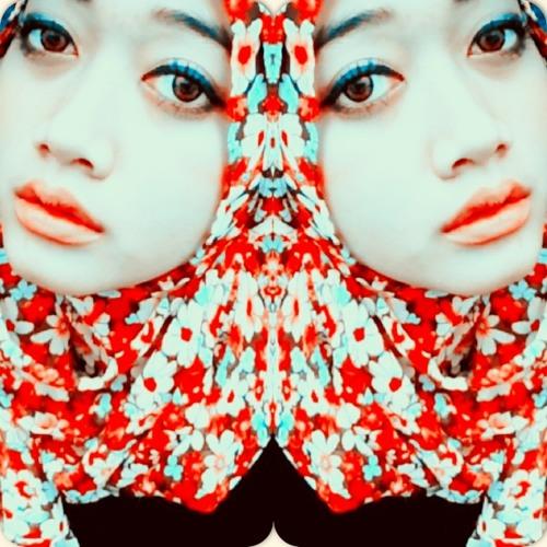 Rora Rachmi Nugraha's avatar