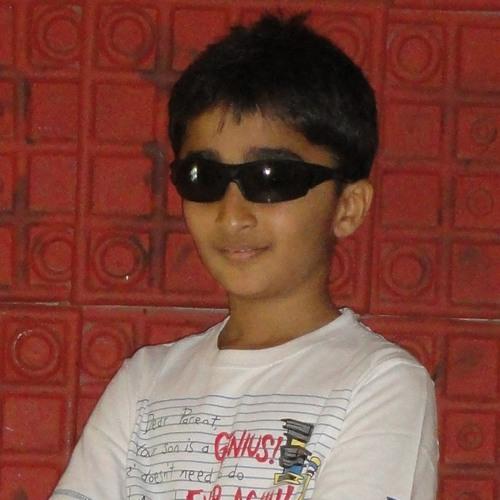 kush11's avatar