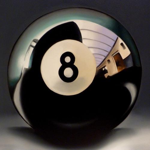 8lake 8astion's avatar