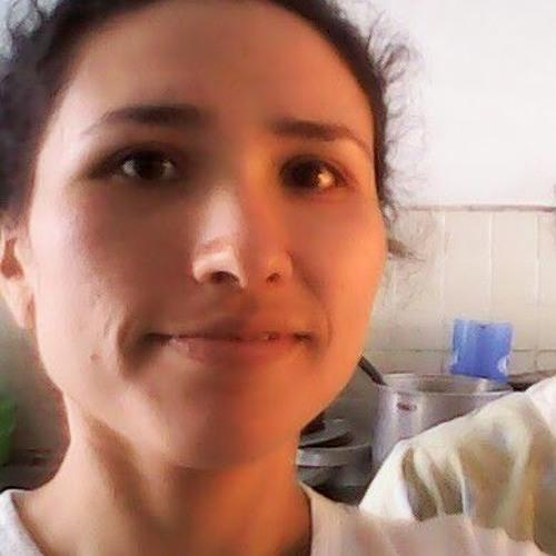 MateSa Parbul's avatar