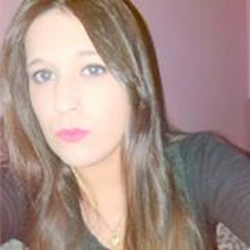 Sandra Peyro Piacentini's avatar