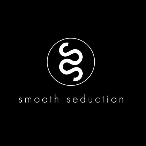 Smooth Seduction's avatar