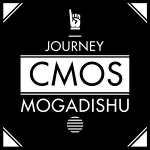 C.M.O.S.'s avatar