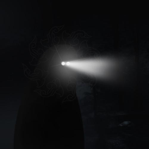 ekkono's avatar