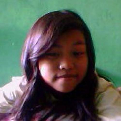 milianirossa's avatar