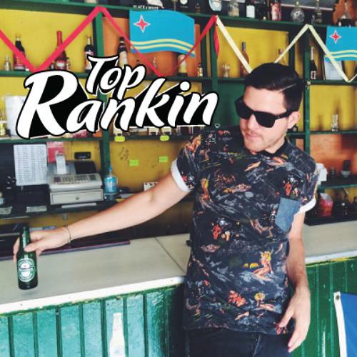 Top Rankin's avatar