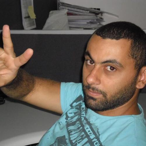 Sherif Sobeih 1's avatar