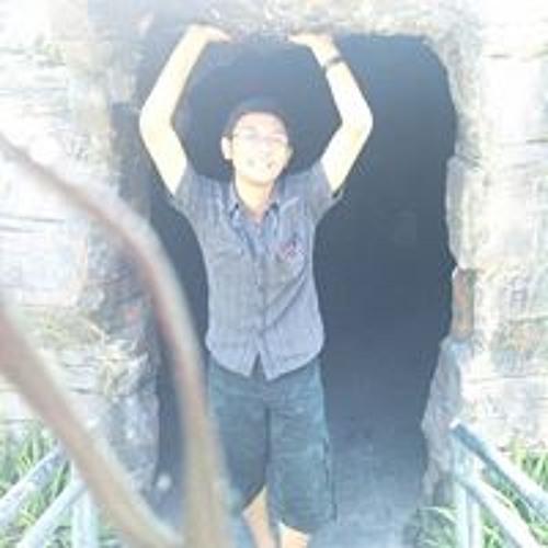 Fatur Rahman 18's avatar