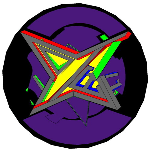 Yozef2000's avatar