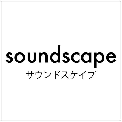 __soundscape__'s avatar