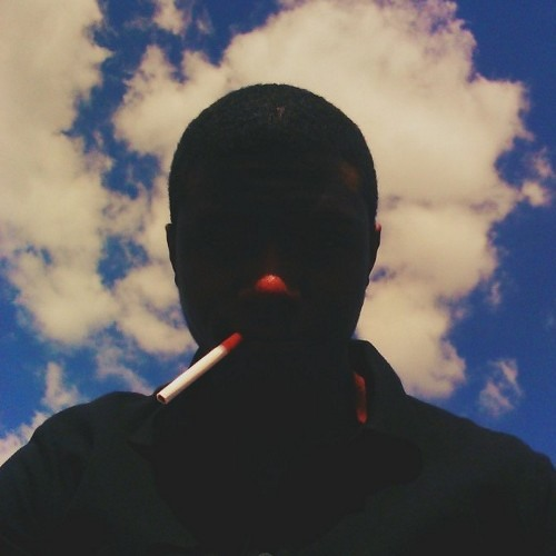 Moon   Man's avatar